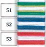 ししゅう糸