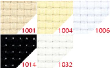 刺繍布#3000  50CMカット布