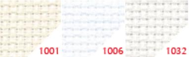 刺繍布#3800  50CMカット布