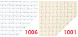 刺繍布#3900  50CMカット布